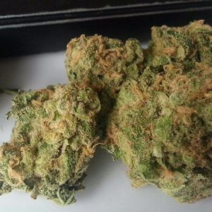 Buy Strawberry cough Online in Norwich