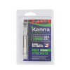 Buy Kanna CBD Cartridges (1000mg) online.