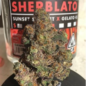 Buy Sherblato in Kentucky State US