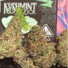 Buy Kush Mint online in Canterbury
