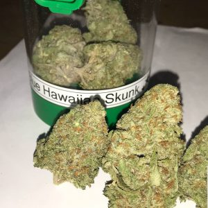 Buy Hawaiian Skunk Online