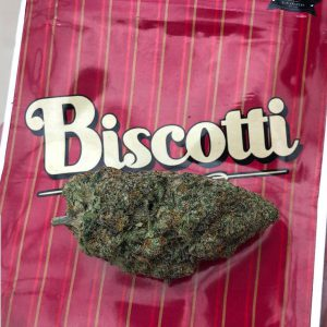 Where to buy biscotti online in California