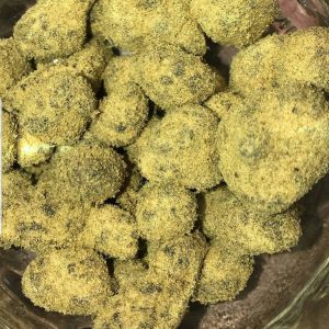 Buy Moonrocks online in Uk