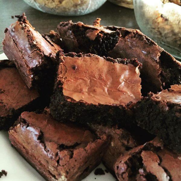Buy All American Brownie Online