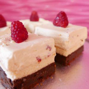 Buy Raspberry cheesecake in Louisiana US