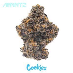 Where to order Mintz Cookies online Florida