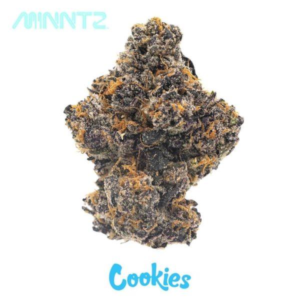 buy Mintz cookies online