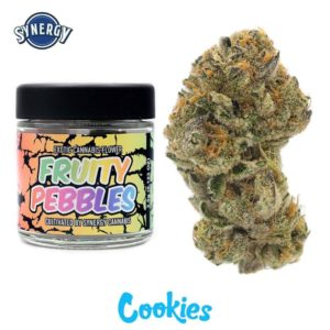 Mail order Fruity Pebbles online Utah