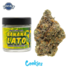 Buy Banana Lato online in New Jersey