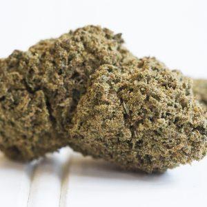 Buy medical marijuana in Indiana mail order marijuana Ohio