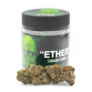 Were to order Ether Runtz online in Washington DC