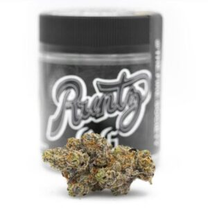 Buy Runtz OG online in New York city