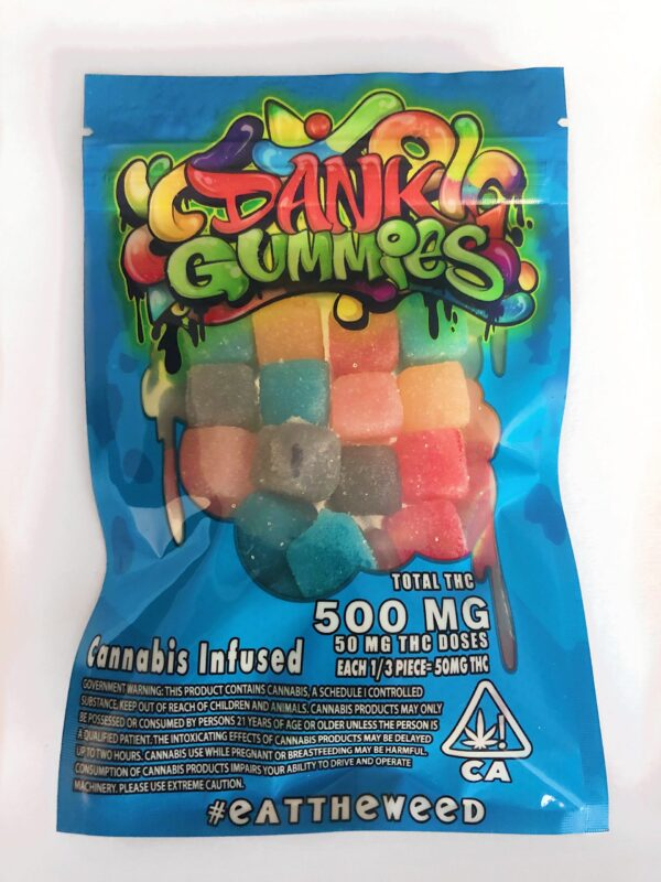 Buy thc infused gummies in Switzerland