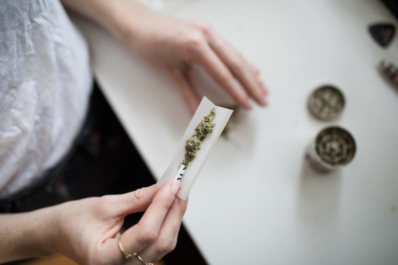 7 FACTS TO KNOW ABOUT LIVING THE CANNABIS LIFESTYLE